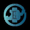BitLucky Logo